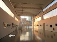Museo Ettore Fico a Torino