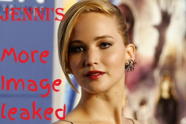 Jennifer Lawrence Nude Photos Leaked Again, jennifer lawrence photos leaked, jennifer nude image, nude photos of celebrities leaked, The Fappening 3 nude images, More nude images of Jennifer Lawrence leaked, Misty May Treanor and actors Alexandra Chando, Kelli Garner and Lauren O'Neil photos leaked, Another round of Jennifer Lawrence nude images are leaked, The Great Naked Celebrity Photo Leak of 2014, Jennifer Lawrence nude photos leaked, Jennifer Lawrence nude photo leak happens again,
