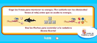 http://www.educa.jcyl.es/educacyl/cm/gallery/Recursos%20Infinity/juegos/arcade/swimmer/swimmer.swf