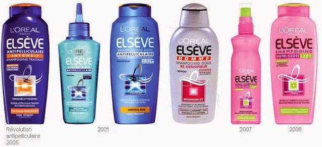 Meilleur Shampooing Pour Cheveux Secs Medical Sante