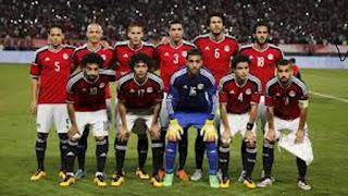 تعرف علي مواعيد منتخب مصر في بطولة كاس الامم الافريقية بالجابون 2017 في دور المجموعات