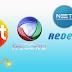 Sociedade entre SBT, Record e SBT será cartel na TV paga, acusa NET