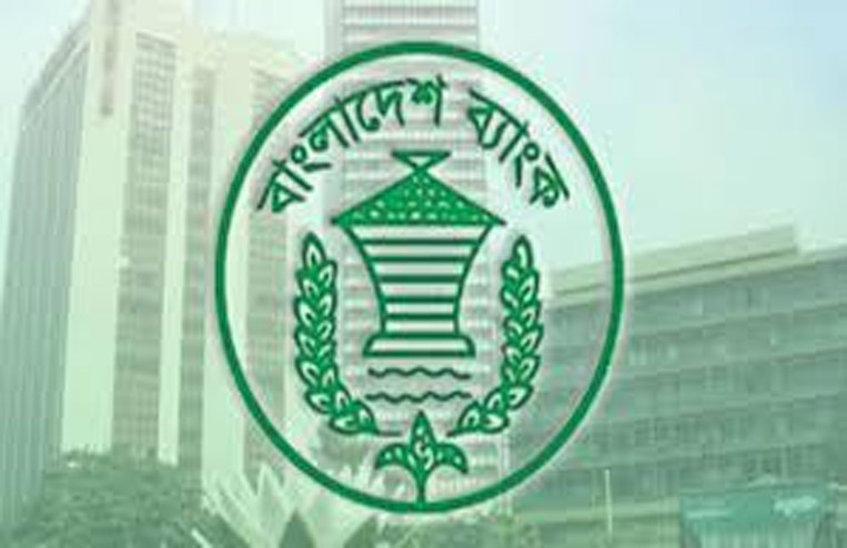 Bangladesh Bank Job Circular-2019