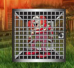 WowEscape  Save The Circus Joker