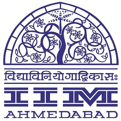 IIM Amritsar Recruitment 2021