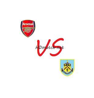 مباراة بيرنلي وآرسنال بث مباشر مشاهدة اون لاين اليوم 2-2-2020 بث مباشر الدوري الانجليزي burnley fc vs arsenal fc