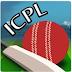 Indian Cricket Premium League Game Tips, Tricks & Cheat Code