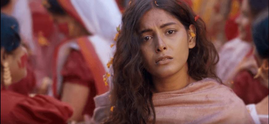 Ekla Chalo Re lyrics in Hindi