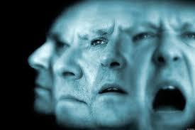 şizofreni tedavi yöntemleri, şizofreni sendromu