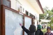 Info Terbaru Tentang SSCN CPNS Indonesia Tahun 2019