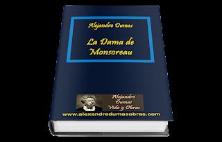 Libro Gratis La Dama de Monsoreau Alejandro Dumas