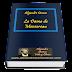La Dama de Monsoreau (La Dame de Monsoreau) 1846 libro gratis para descargar