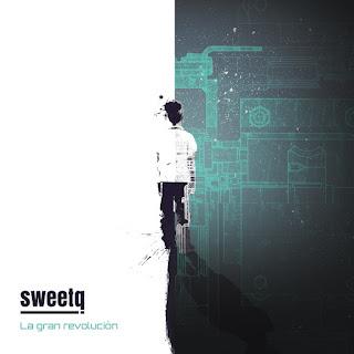 Sweet Q La gran revolución