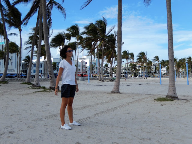 Playa South Beach