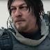 """Death Stranding"" ganhará gameplays na Tokyo Game Show"