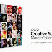 adobe creative suite 6 master collection (32-bit) free download