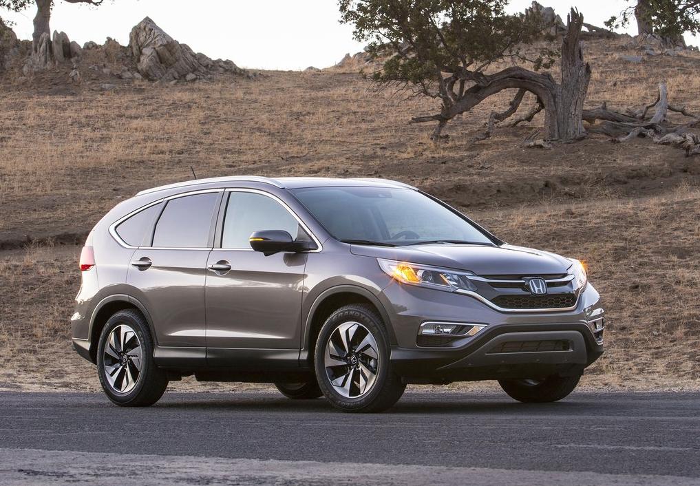 top 30 best selling vehicles in america november 2014 good car bad car. Black Bedroom Furniture Sets. Home Design Ideas