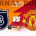 Prediksi Bola Istanbul BB Vs Manchester Utd, Rabu 04 November 2020 Pukul 03.00 WIB