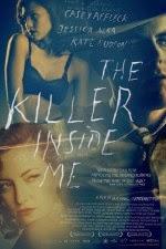 Watch The Killer Inside Me (2010) Megavideo Movie Online