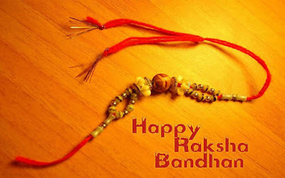 Happy-Rakhi-Images-Pictures-Wallpapers-HD-Photos