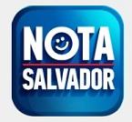 NFS-e ERP Nota Salvador