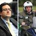 Homero Marchese é contra a decisão de Bolsonaro que isenta pedágios para motocicletas