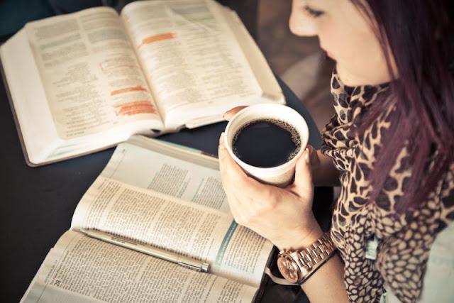 Como fazer oração mental