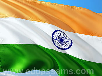 our National Flag, essay,  essay on national flag in hindifor class 2, 5 points about indianflag in hindi, 10 linesonournational flag in hindi, aboutflag in hindi inpoints, essay on national flag in hindifor class 5, tiranga paressay in hindi, aboutflag in hindi5 points, aboutflag in hindi10 points,