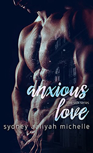 https://www.amazon.com/Anxious-Love-Sick-Book-ebook/dp/B01GVSCCZU