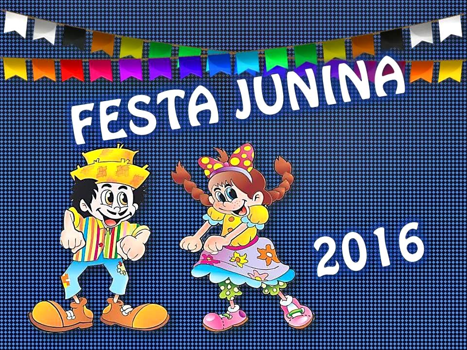 festa junina 2016 hoje em sp