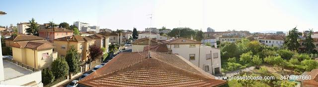 Case ed appartamenti in affitto a Via Gorizia - Grosseto