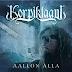 KORPIKLAANI - pubblicano il nuovo singolo & lyric video 'Aallon alla'