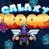 Galaxy Troops