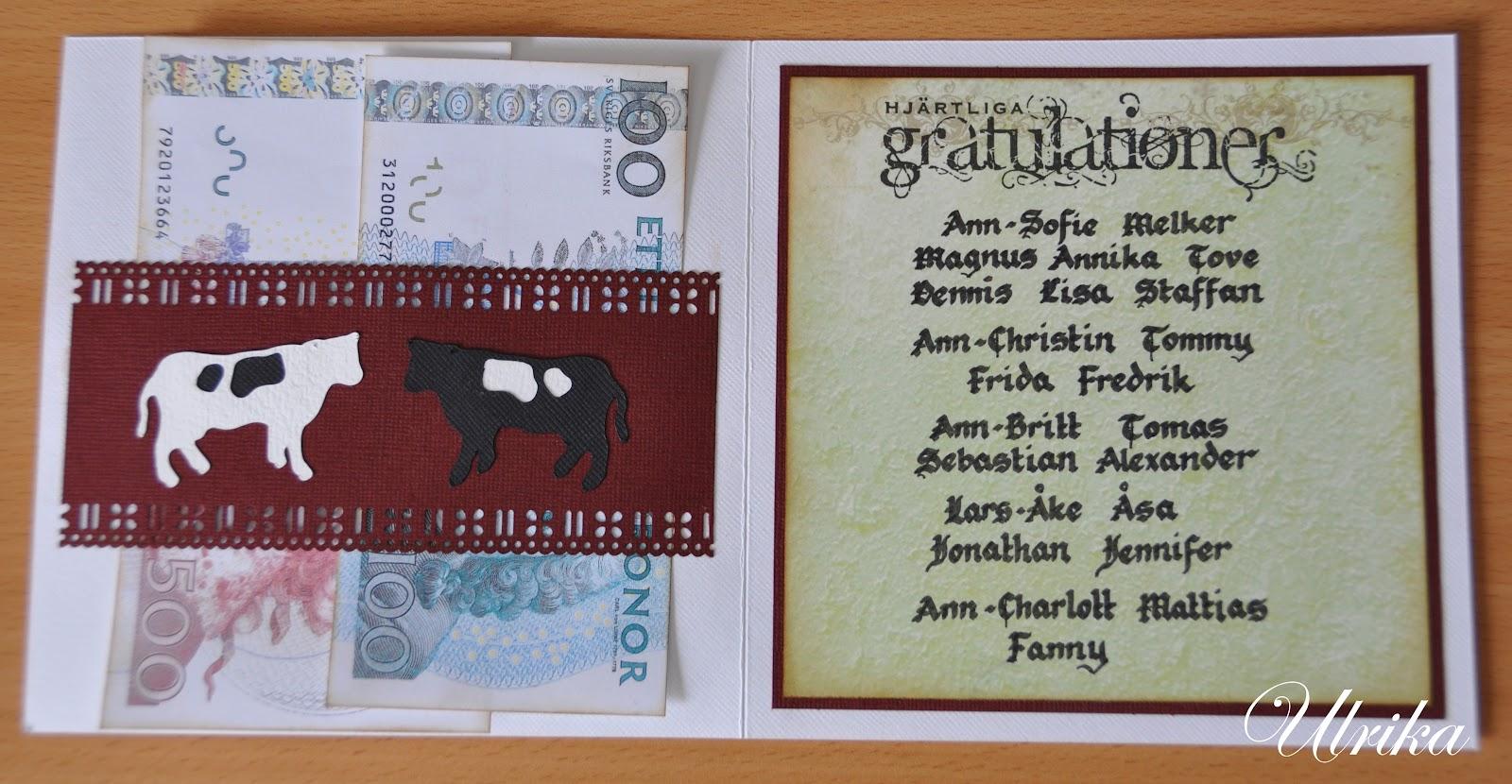 skriva grattiskort 50 år Papper & Spets: juni 2012 skriva grattiskort 50 år