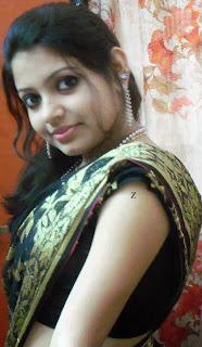 bangladeshi bangla boudi pishi mashi chachi bhabi mobile telephone number