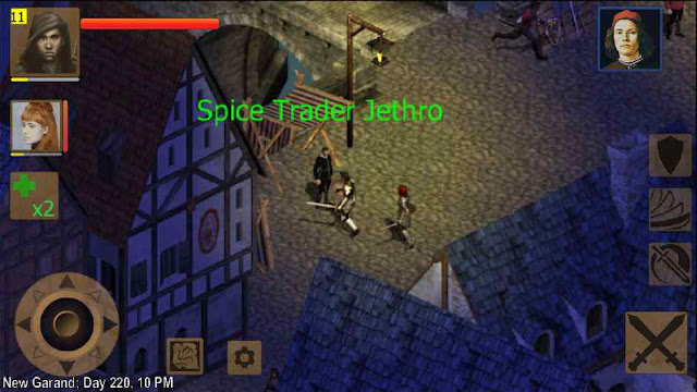 screenshot-3-of-exiled-kingdoms-pc-game