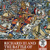 Richard III and the Battle of Bosworth by Mike Ingram