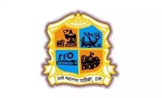 TMC Thane Recruitment