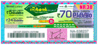 nirmal lottery nr 38, nirmal lottery 6.10.2017, kerala lottery 6.10.2017, kerala lottery result 6.10.2017, kerala lottery result 6.10.2017, kerala lottery result nirmal, nirmal lottery result today, nirmal lottery nr 38, keralalotteriesresults.in-6-10-2017-nr-38-nirmal-lottery-result-today-kerala-lottery-results, kerala lottery result, kerala lottery, kerala lottery result today, kerala government, result, gov.in, picture, image, images, pics, pictures
