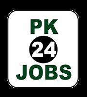 pk24jobs youtube channel