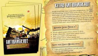 Kitab Anti Bangkrut