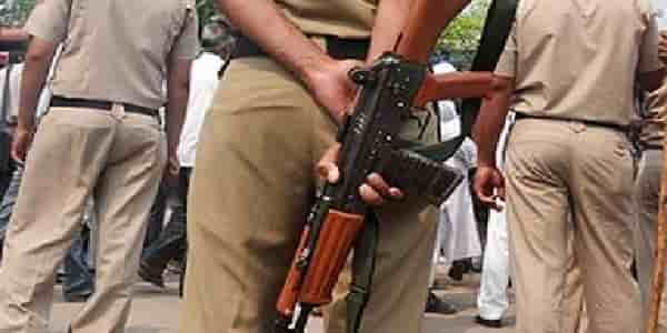 up-police-ke-sath-muthbhed-me-2-badmash-dher