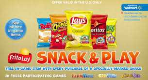 Contoh Iklan Makanan Ringan Dalam Bahasa Inggris Contoh