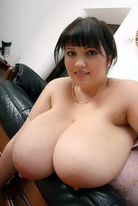 A brunette worships long bbc meat 10