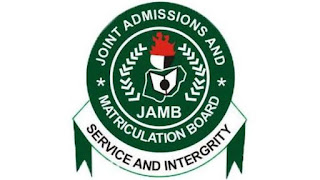 More Proof That You Can Change Course After Post UTME