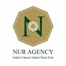 Lowongan Kerja Admin Toko di Nur Agency Semarang