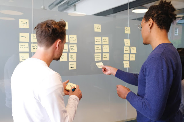 Top 10 Project Management Myths Debunked