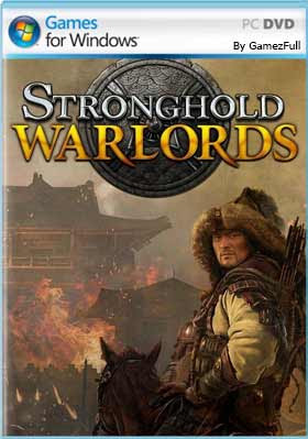 Stronghold Next descargar gratis
