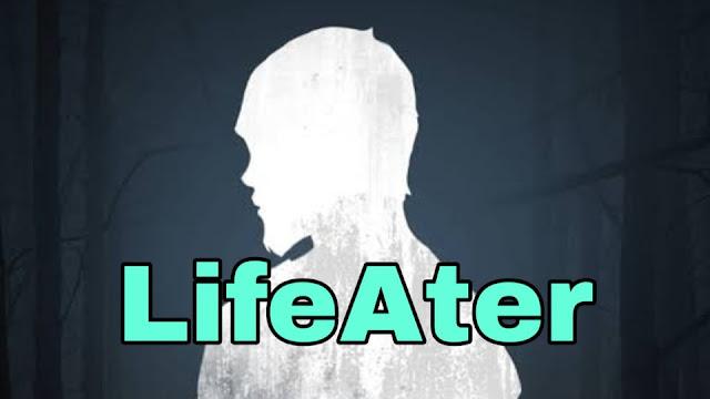 تحميل لعبة LifeAfter للأندرويد