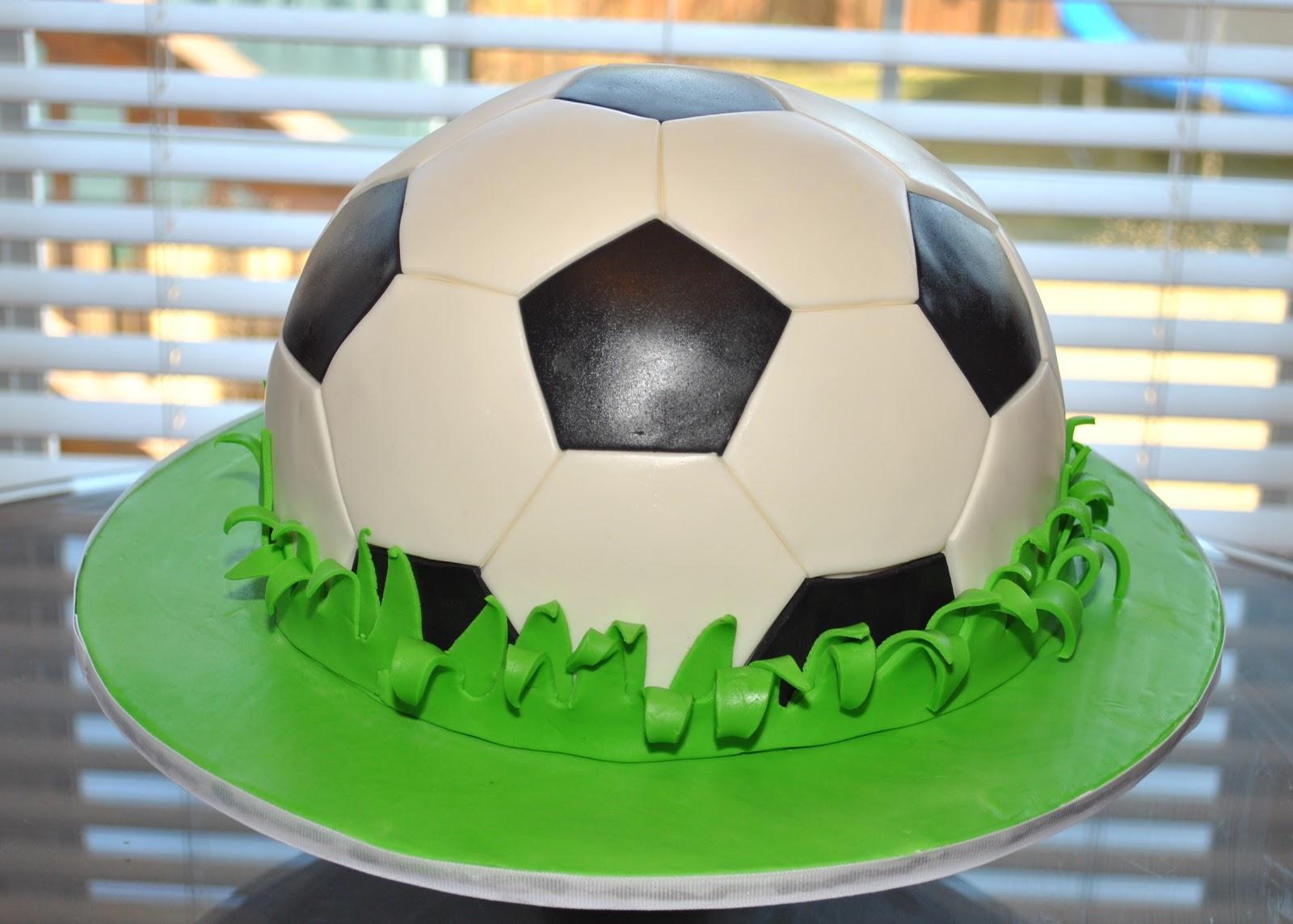 Birthday Cakes Jonesboro Ar